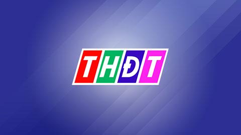 Đồng Tháp HD