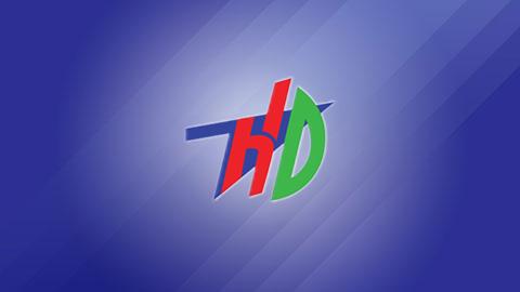 Hải Dương HD