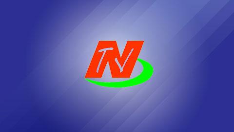 Ninh Bình HD